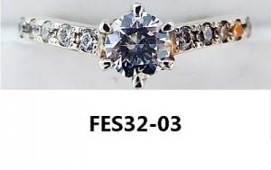 DSCF4734