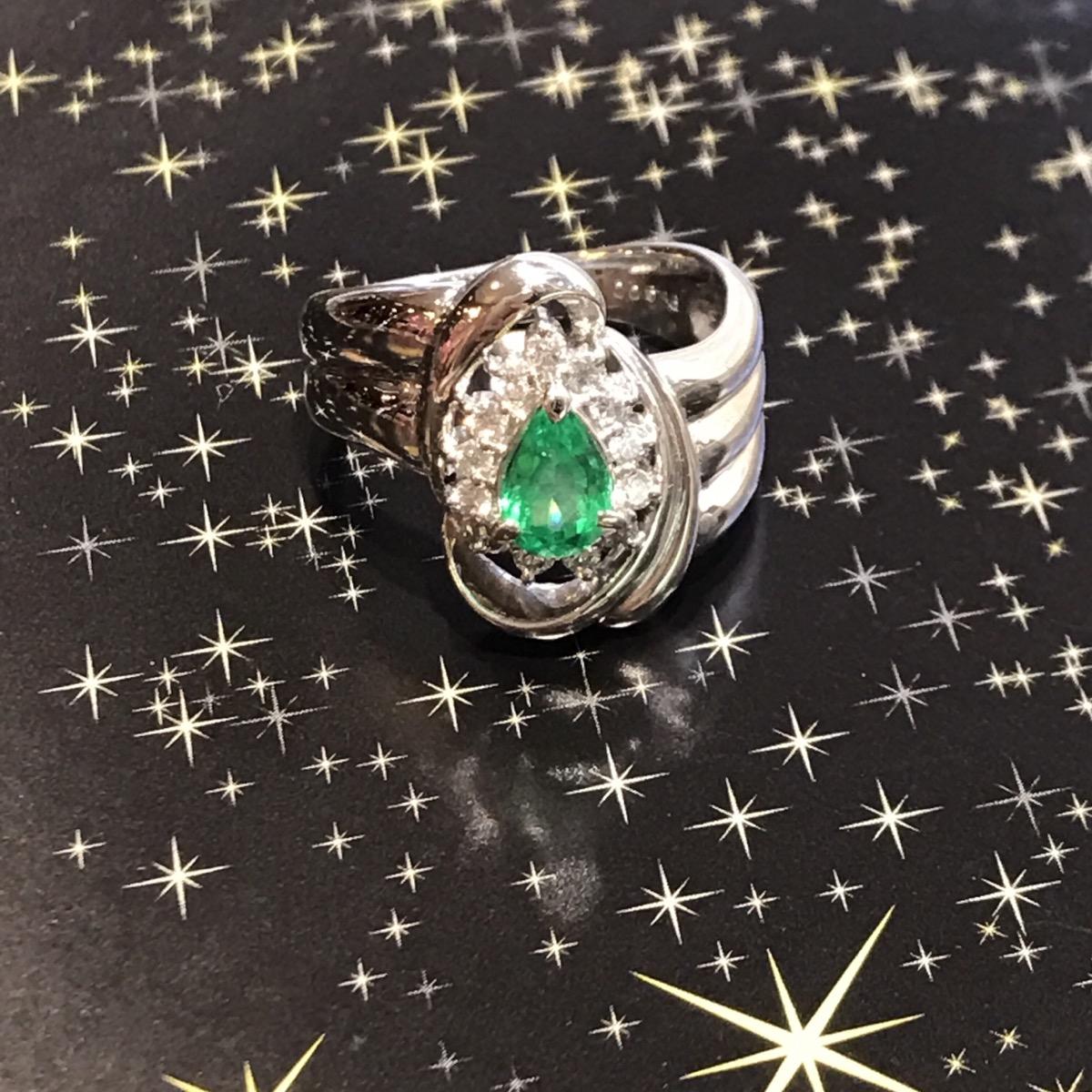 749-pt900-0-61ct-0-22ct-em-ring