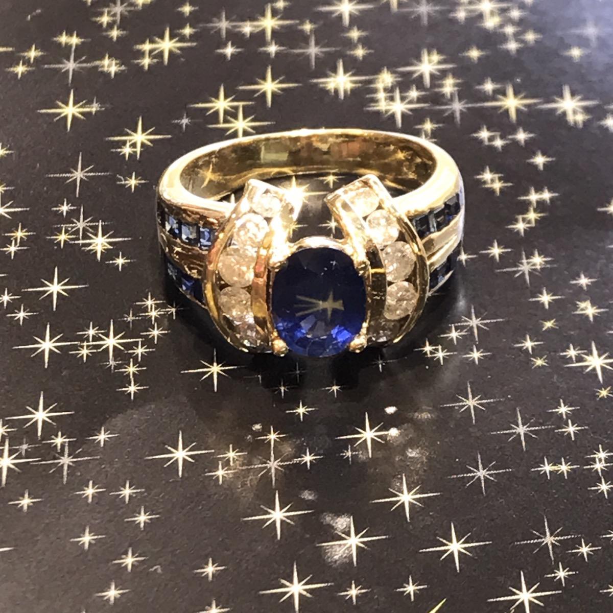 799-k18yg-1-44ct-0-77ct-sp-ring