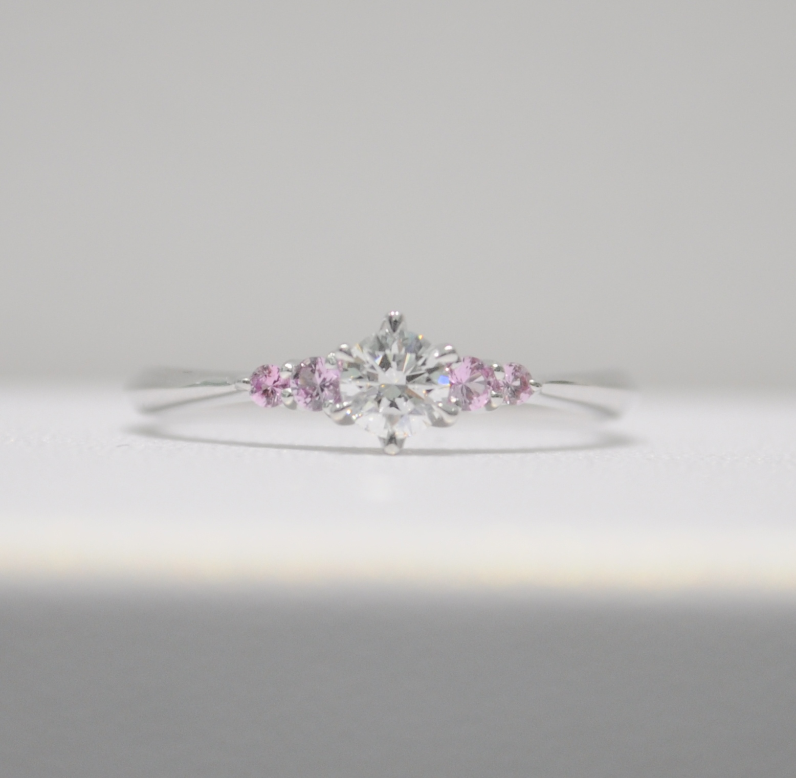 ABE Pink Sapphire (1)