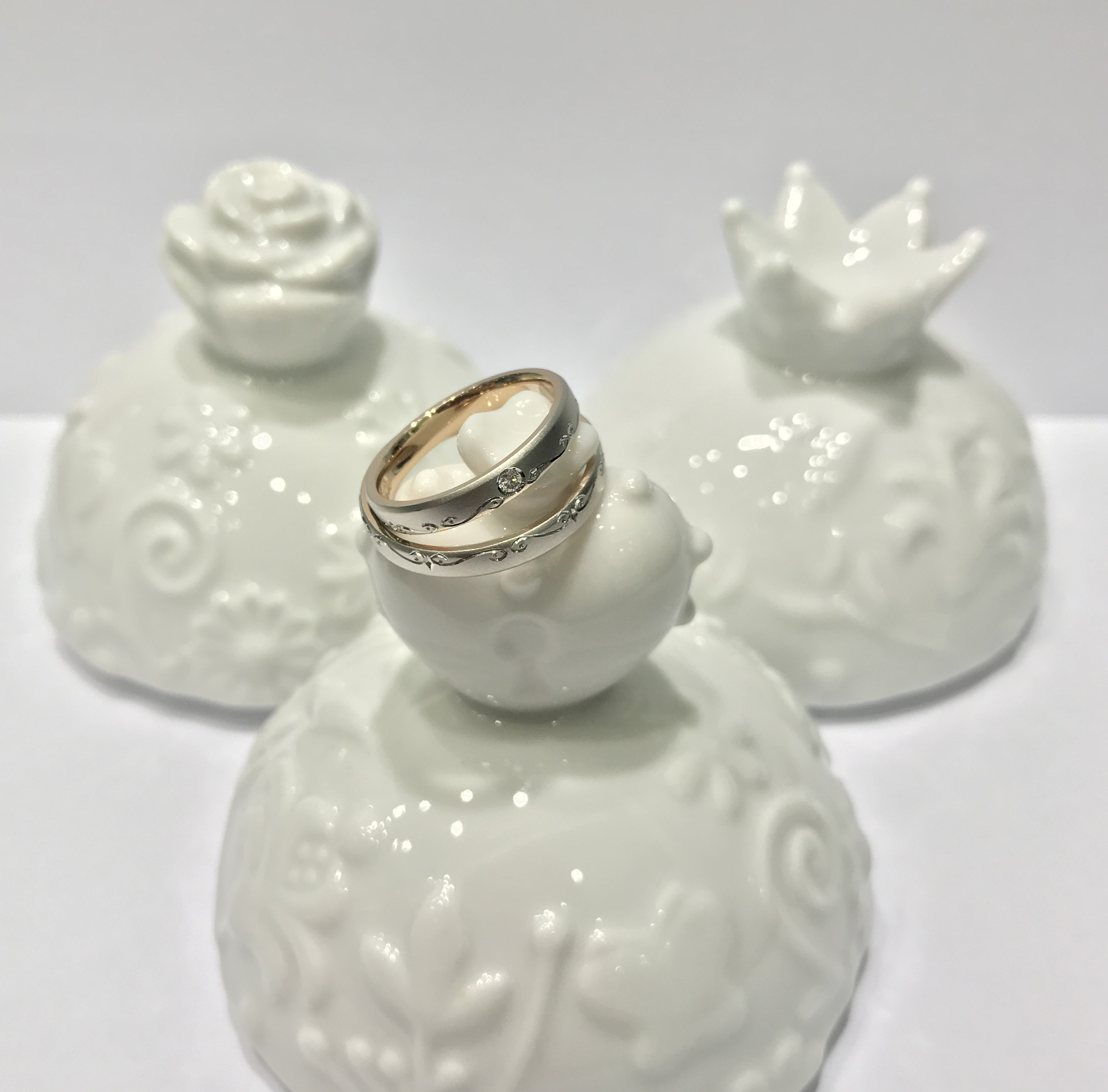 rings at engagement sets awesome jcpenney wedding under of cheap bridal