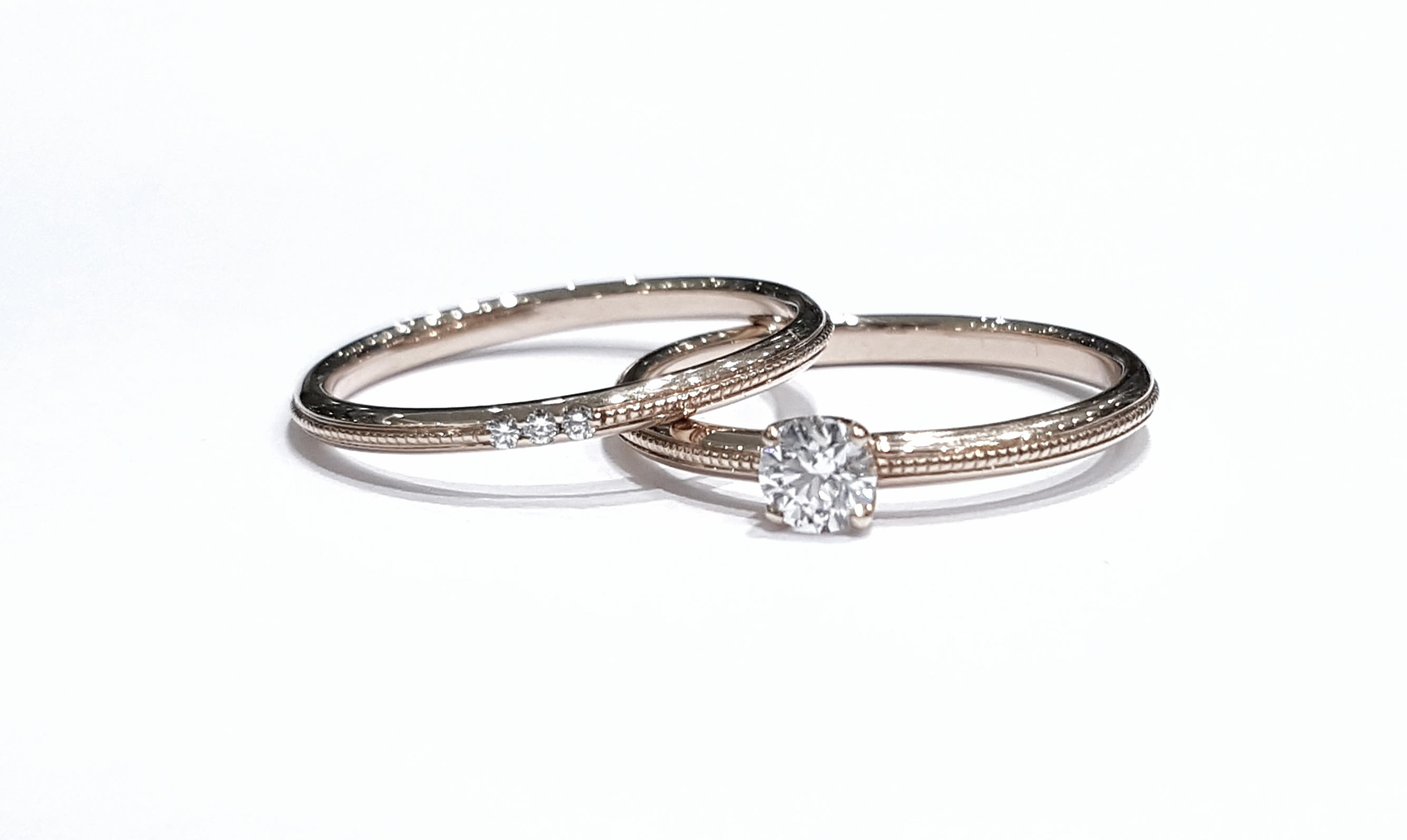 unique awesome lovely wedding affordable rings engagement of australia elegant band