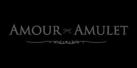 Amour-Amulet_logo440x220