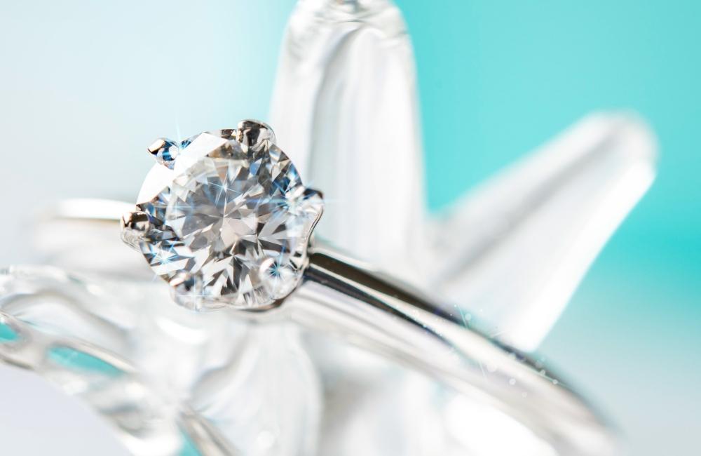 giadiamond
