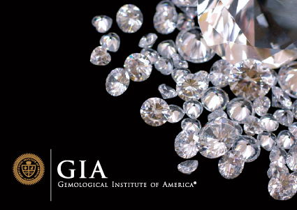 gia_introduction