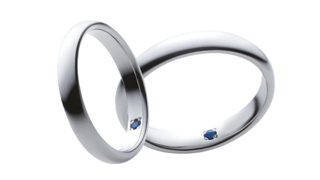 engagement_ring_image