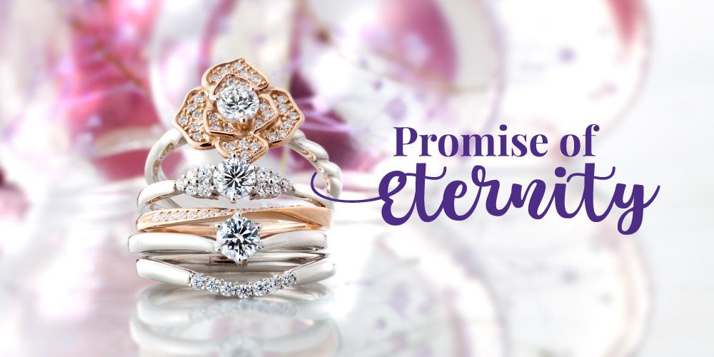 Happy Couples July Promo!