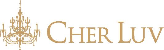 cherluv
