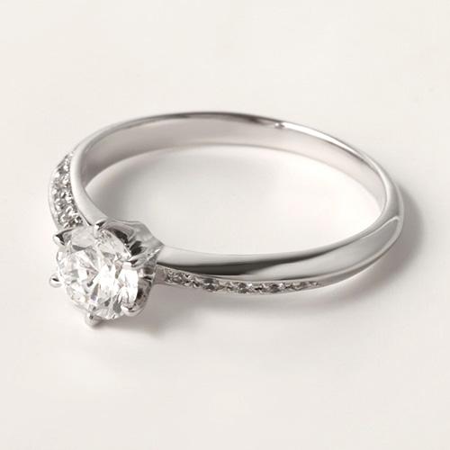 Engagement Ring ? Singapore:P417-05_02