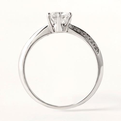Engagement Ring ? Singapore:P417-05_03