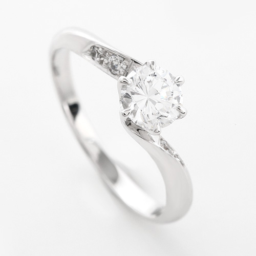 Engagement Ring ? Singapore:P452-05_03