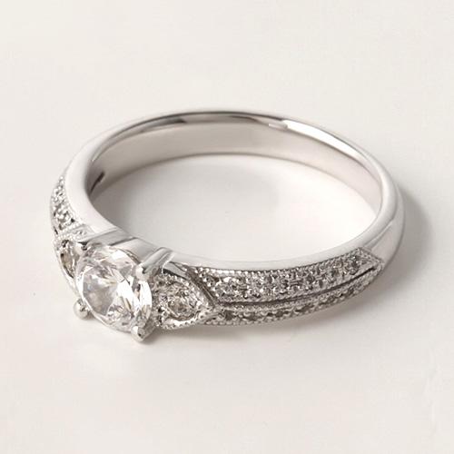 Engagement Ring ? Singapore:P998-05_02