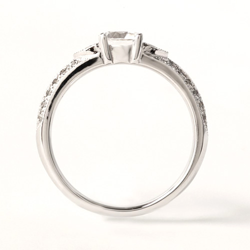 Engagement Ring ? Singapore:P998-05_03