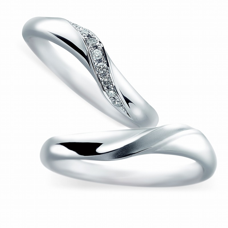 Wedding Bands - Singapore:Spring Scene_01