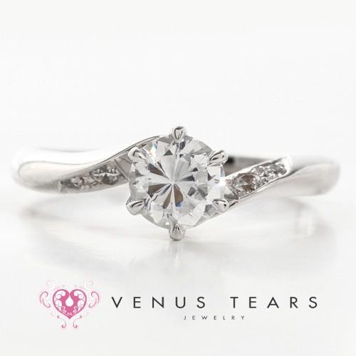 Engagement Ring ? Singapore:P452-05_01