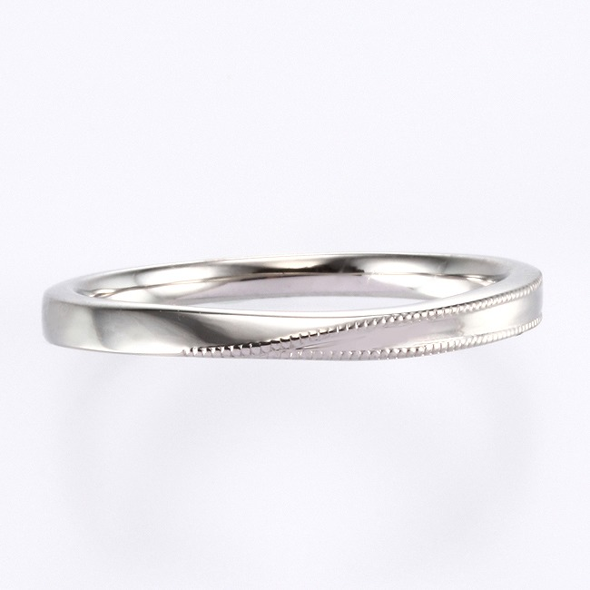 Wedding Bands - Singapore:sogno _03s