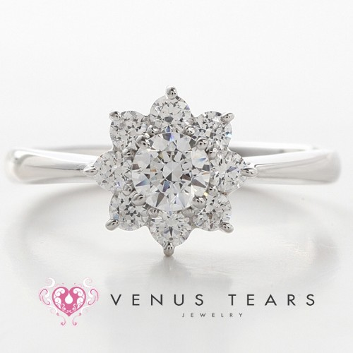 Engagement Ring ? Singapore:P3011-03_01