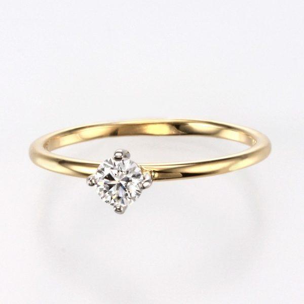 Respiramento Wedding Ring