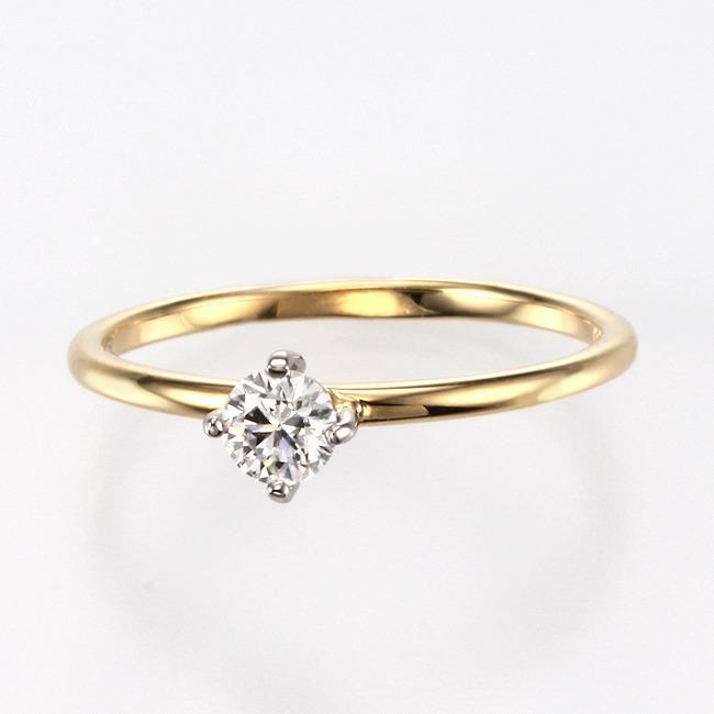 Engagement Ring ? Singapore:respiramento _01