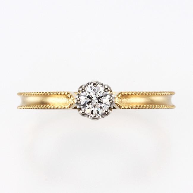 Engagement Ring ? Singapore:Sostenere _02