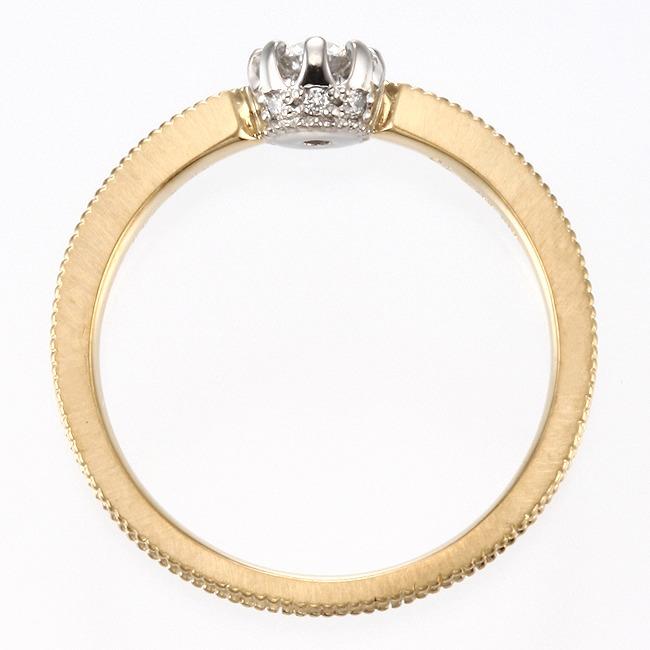 Engagement Ring ? Singapore:Sostenere _03