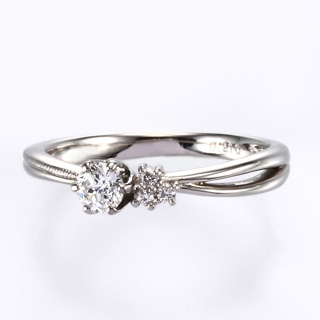 Engagement Ring ? Singapore:sogno_01