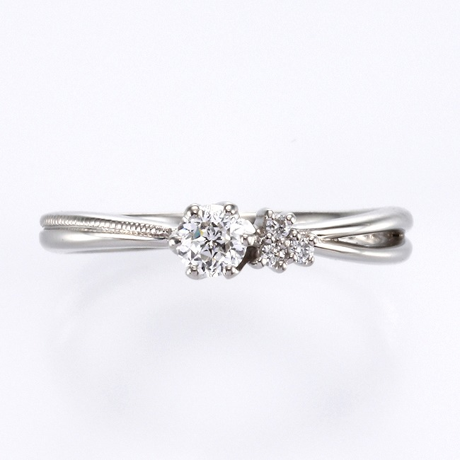 Engagement Ring ? Singapore:sogno_02
