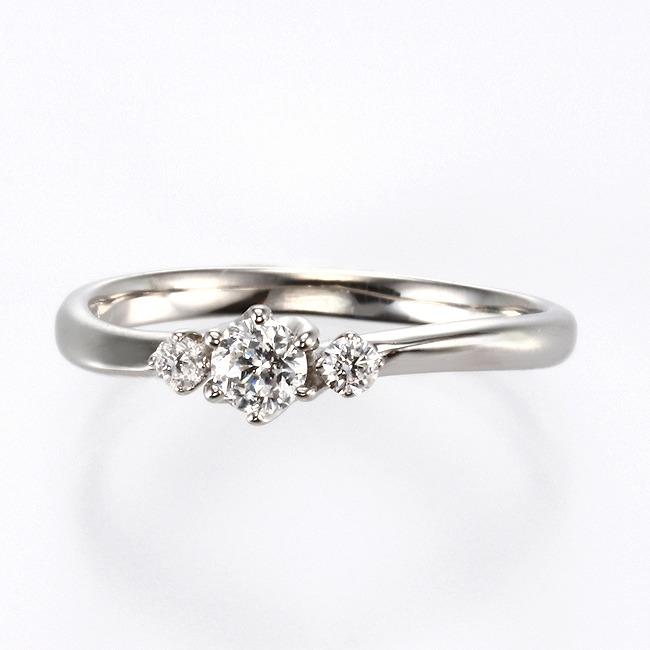 Engagement Ring ? Singapore:legame_01