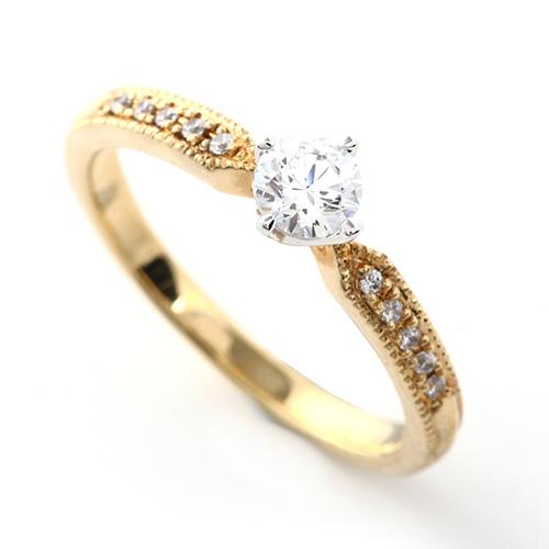 Engagement Ring ? Singapore:CMMRVE57-03 _03