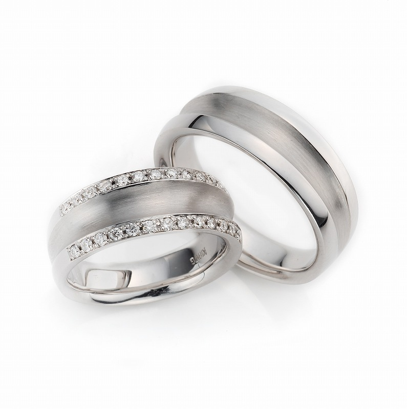 Wedding Bands - Singapore:Aethelfled_01