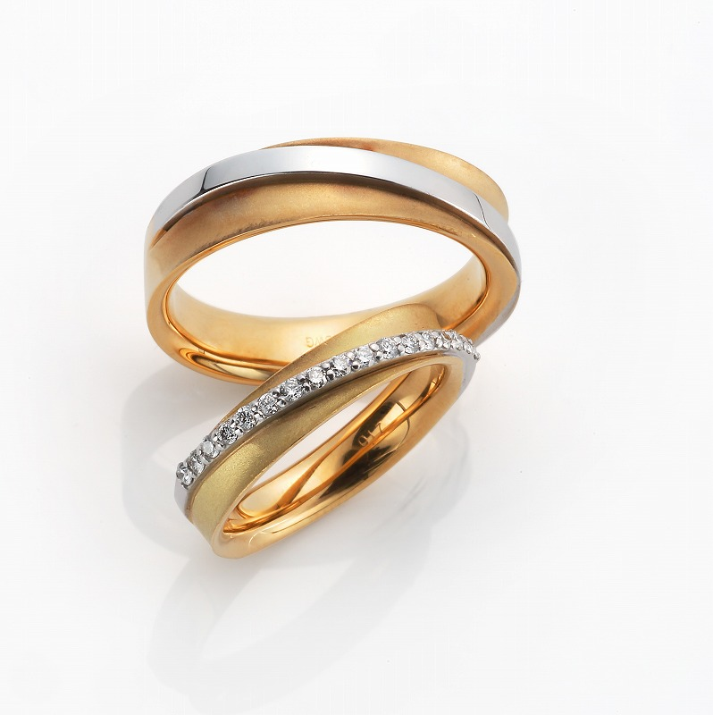 Wedding Bands - Singapore:Mary Read_01