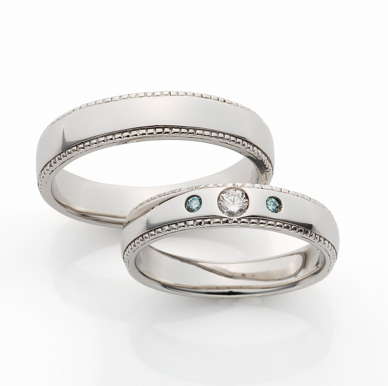 Wedding Bands - Singapore:Adventure_01