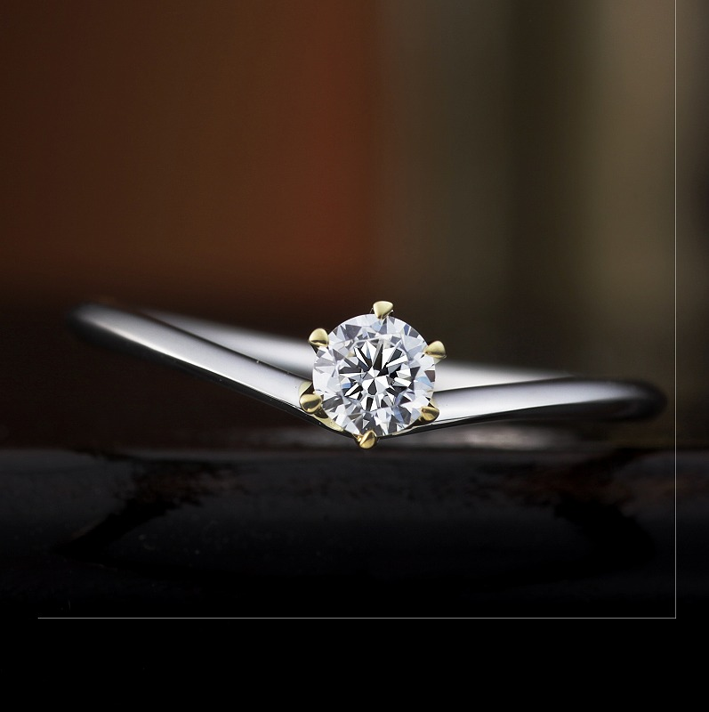 Engagement Ring ? Singapore:GARDENIA_01
