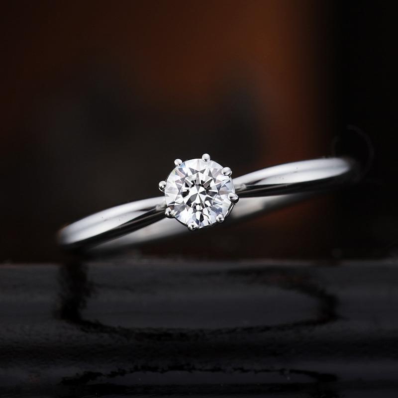 Engagement Ring ? Singapore:DAISY_01