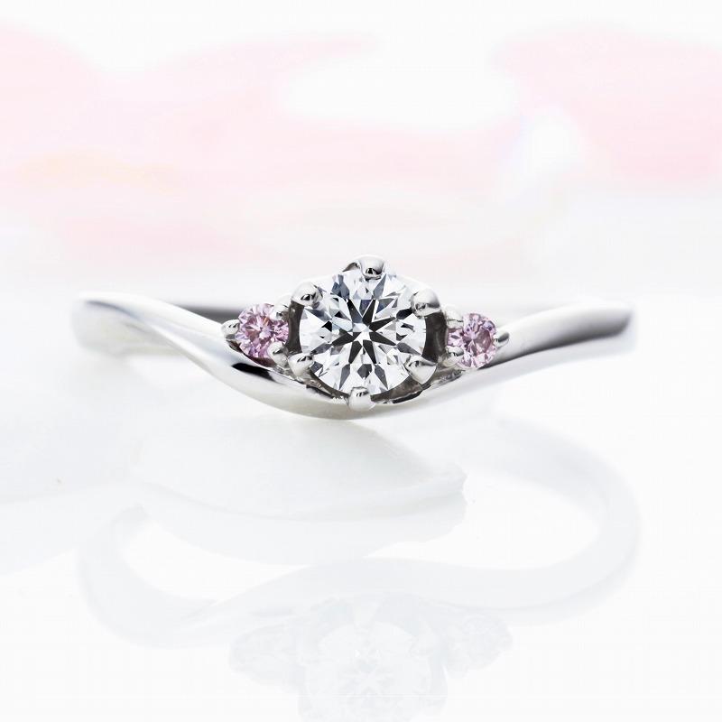 Platinum Ring Price In Singapore