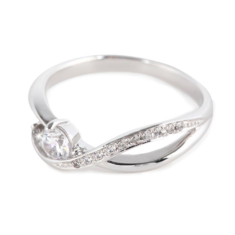 Engagement Ring ? Singapore:P5094-02_02
