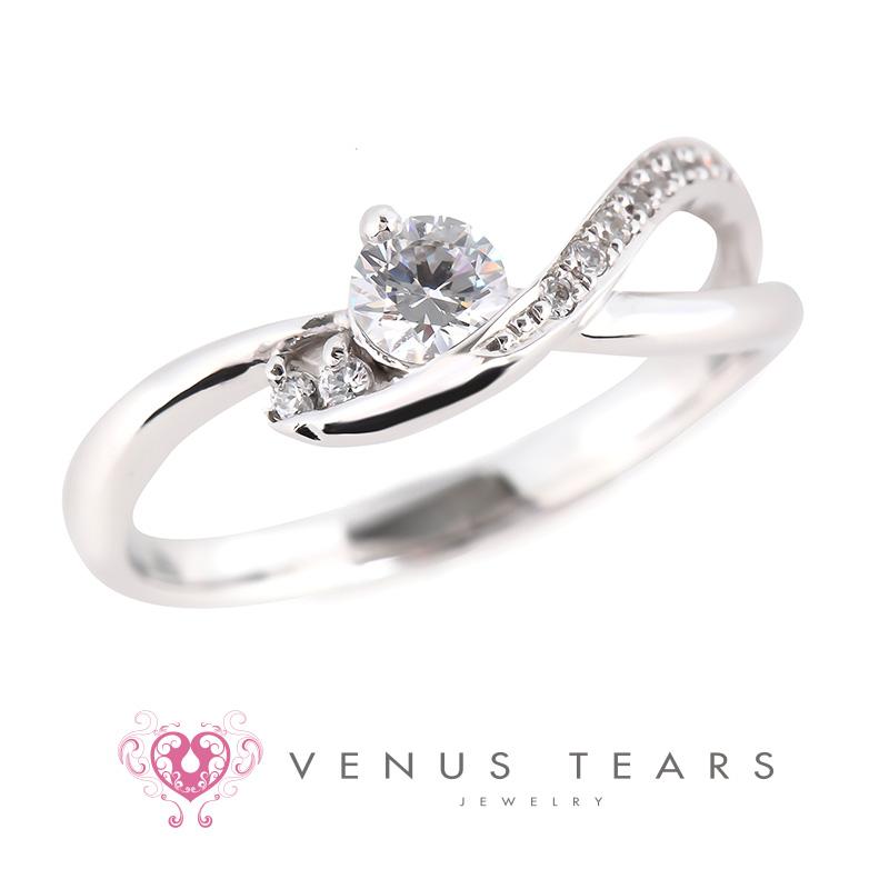 Engagement Ring ? Singapore:P5094-02_01