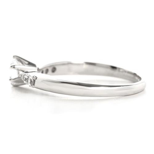 Engagement Ring ? Singapore:P535-03_02