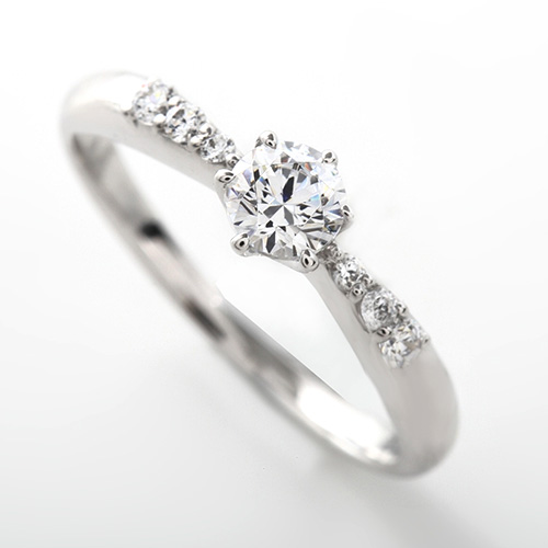 Engagement Ring ? Singapore:P535-03_03