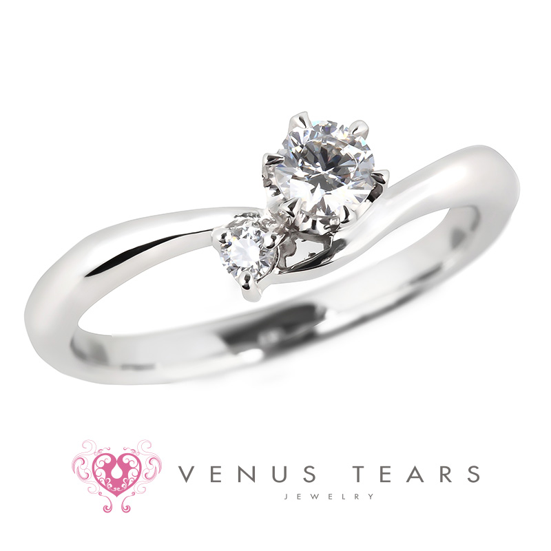 Engagement Ring ? Singapore:P999-02_01
