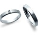 Wedding Bands - Singapore:SP-766 SP-767_01s