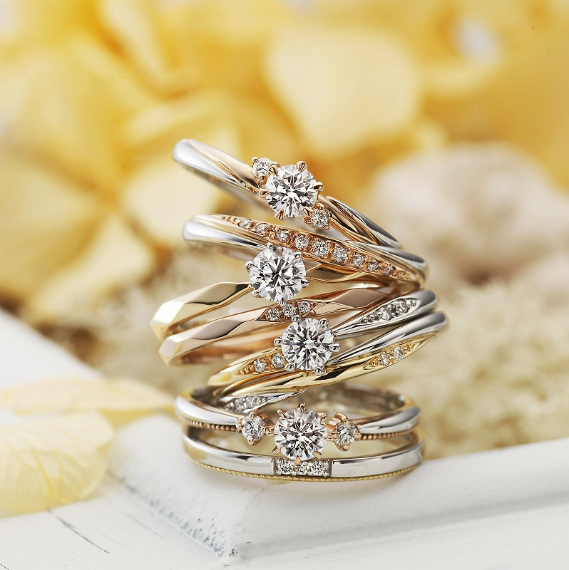 Wedding Bands - Singapore:Attache_03