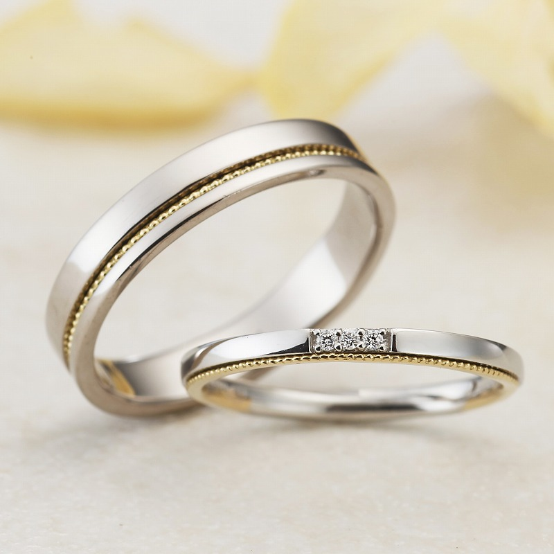 Wedding Bands - Singapore:Attache_01