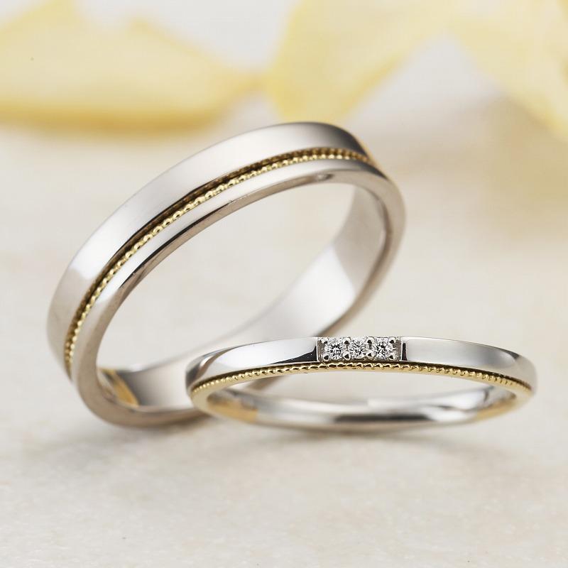 customised wedding bands venus tears singapore