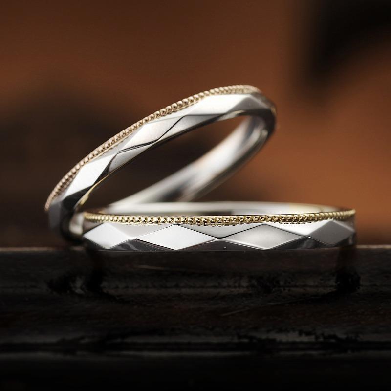 Engagement Ring ? Singapore:AJUGA_02