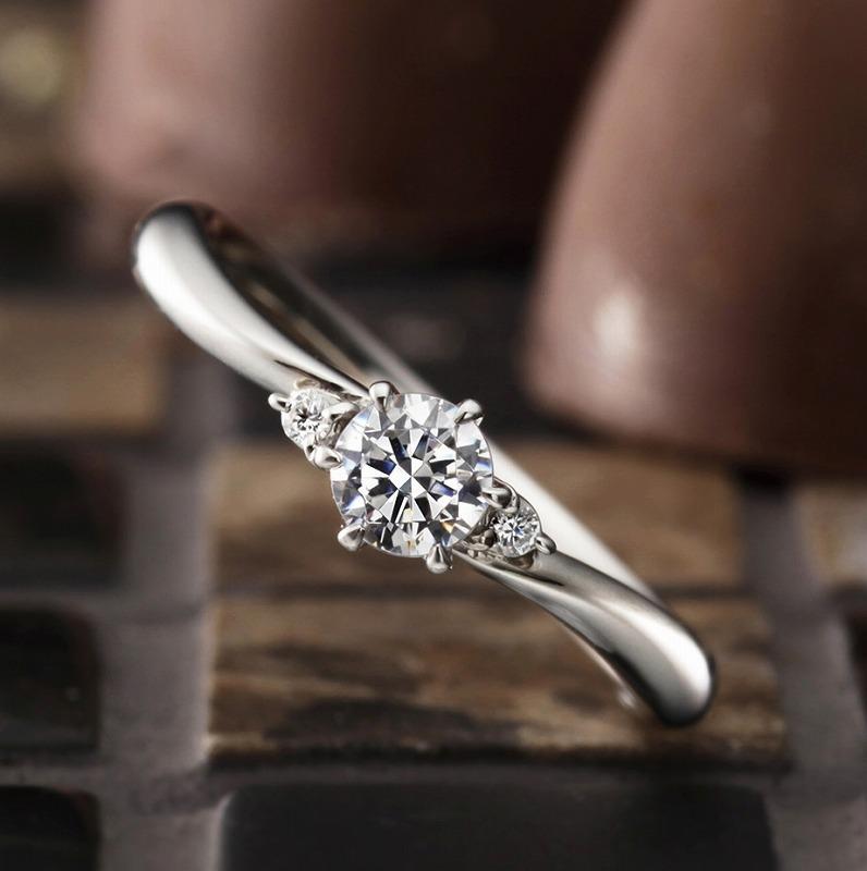 Engagement Ring ? Singapore:Brise_01
