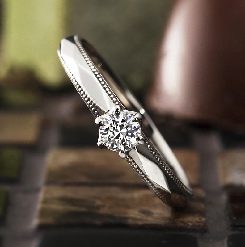 Engagement Ring ? Singapore:Matin_01