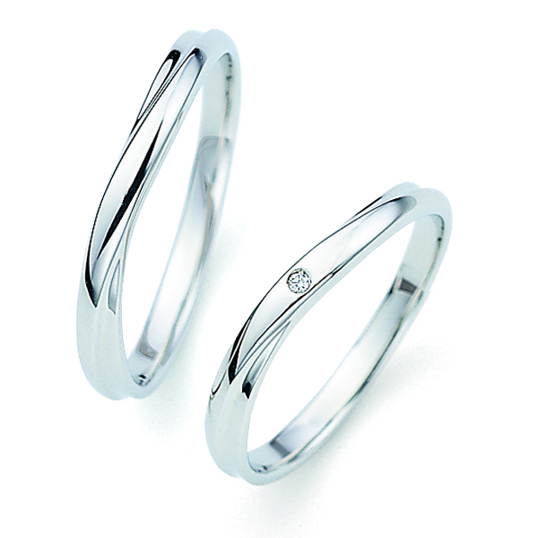 Wedding Bands - Singapore:Apple_01