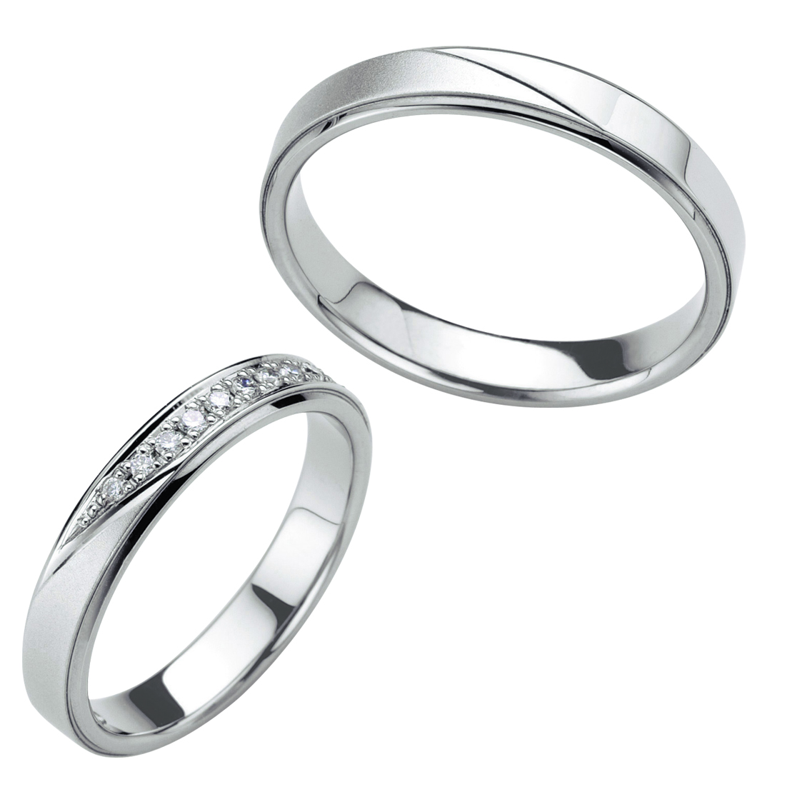 Wedding Bands - Singapore:Sarara_01