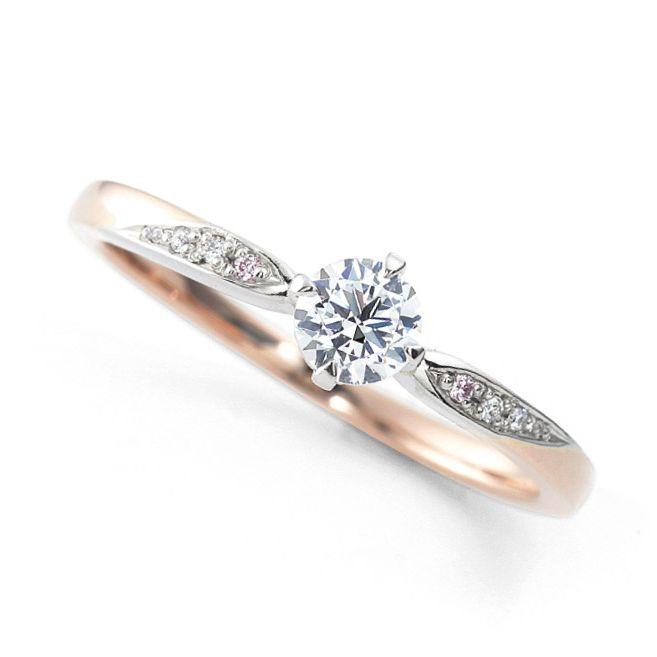 Engagement Ring ? Singapore:ESTEEM _01
